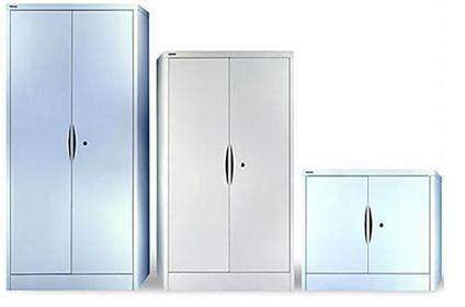 swing door cabinet swing door cabinet cabinet doors