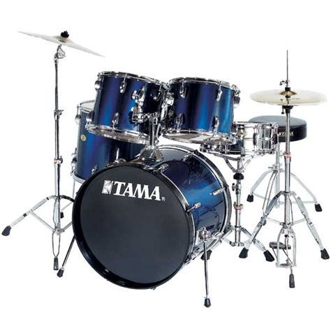 swing star forum tama swingstar zikinf