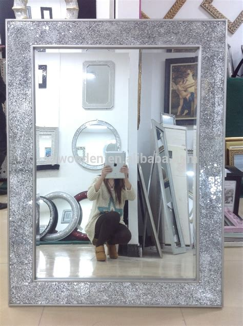 ornate bathroom mirror ornate wooden carved mirror frame bathroom mirror stand