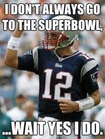 Funny Tom Brady Meme - tom brady memes and tweets thechive