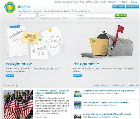 employment websites 25 best ideas about search websites on