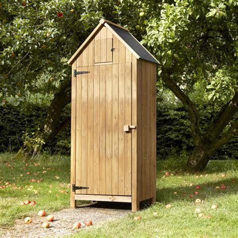 Buy Tool Shed Buy Southwold Tool Shed The Worm That Turned