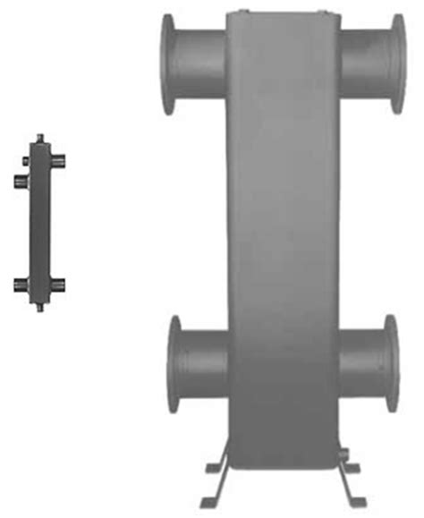 low loss header design guide low loss headers mhg heating