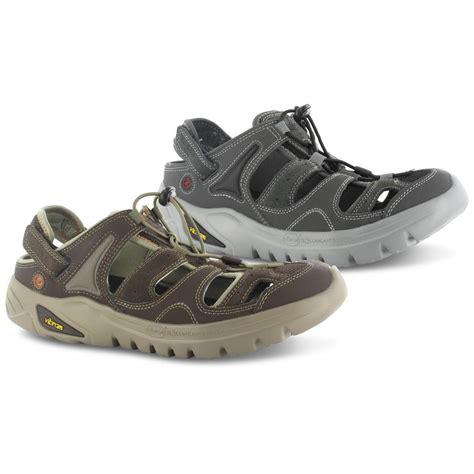 hi tec s v lite walk lite rgs walking shoes vibram 672398 sandals flip flops at