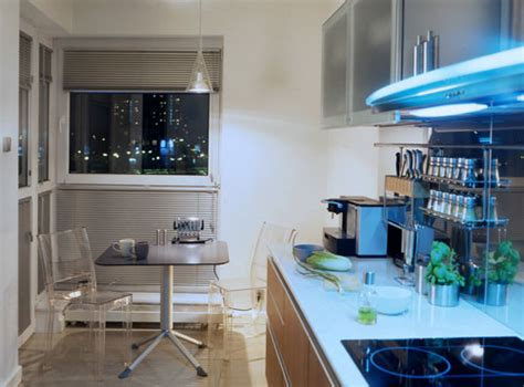 Kitchen Design Small Spaces Small Space Decorating Kitchen Design For Small Space Interior Design Inspiration