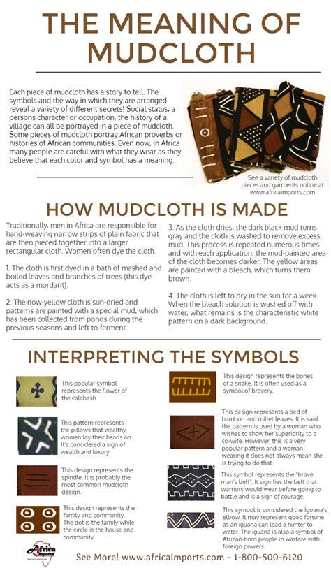 pattern of meaning community hunter symbol