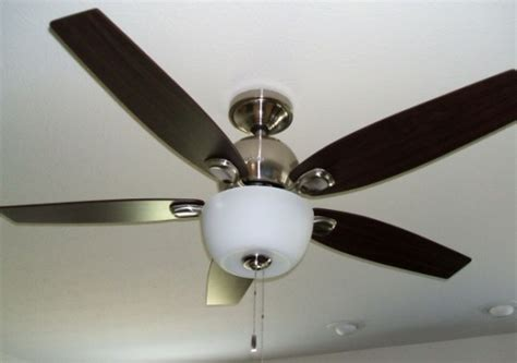 how does it take to install a ceiling fan i can replace your ceiling fan fishers indiana