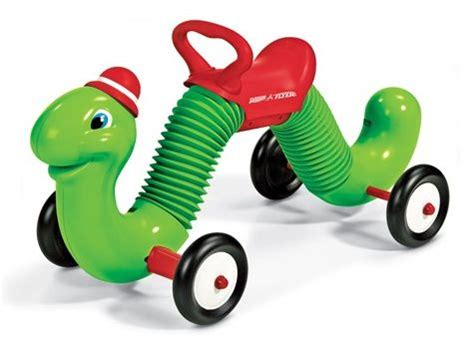 gross motor skills such as a tricycle are acquired the 25 best special needs toys ideas on