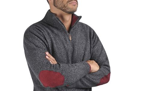 pull col cheminee pour homme pull homme col cheminee