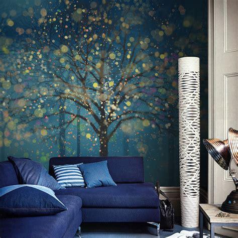 fantasy bedroom aliexpress com buy free shippingdream woods art