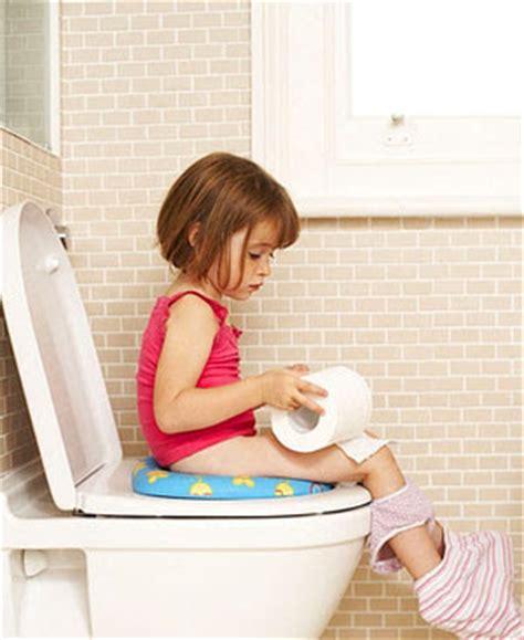 toilette pide dificultades de aprendizaje autismo y de