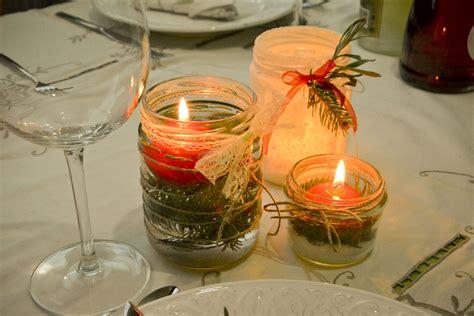 como decorar tarros de cristal para navidad tarros de cristal decorados para navidad dibujos de colores