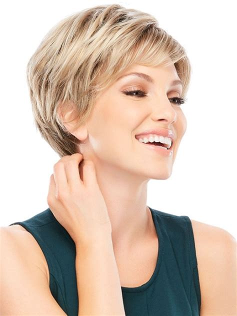 short cuts for woman that loss hair from chemo 16 never ending beautiful short haircuts for women