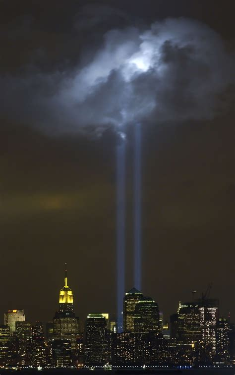 file tribute in light memorial september 9 2004 jpg
