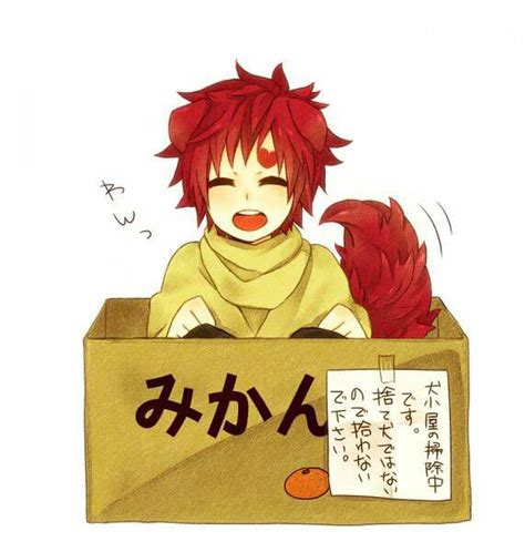 Naruto Characters x Reader (Lemon) - Gaara x Reader (Lemon ... Gaara Lemon