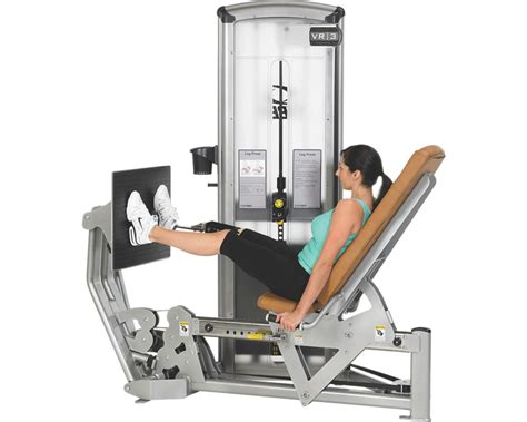 total access leg press disabled accessible fitness