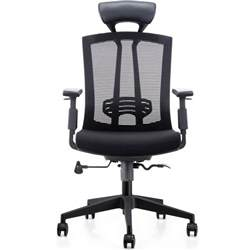 best office chair 200 top 10 best office chairs 200 reviews comparisons