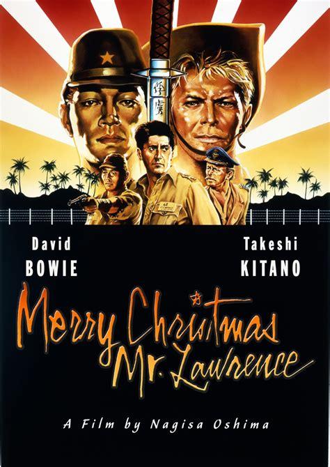 gearchiveerd merry christmas  lawrence film fest gent