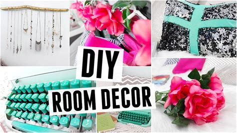 must have household items home design diy room decor for spring up cycle household items youtube