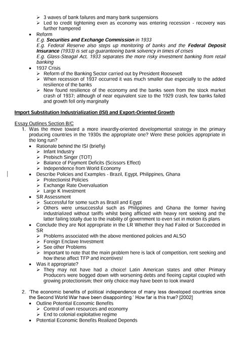 Cover Letter Credit Suisse Exle credit suisse cover letter image collections cover