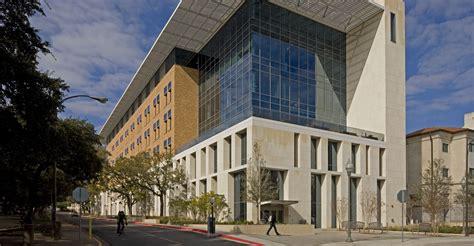 Career Design Center Ut | university of texas at austin hackerman building co