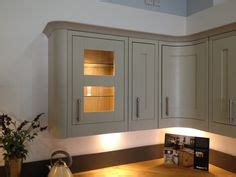 Magnet Kitchens Ireland by Somerton Fitted Kitchen By Magnet Interiors