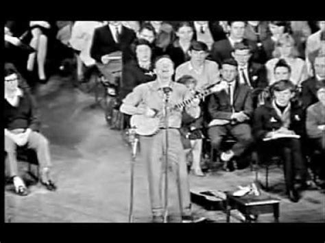 michael row the boat ashore history michael row the boat ashore pete seeger folk