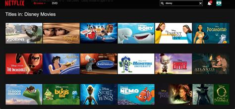 film streaming platforms disney to end netflix deal launching its own streaming