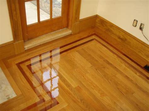 Laminate Flooring Patterns 36 Best Flooring Images On Pinterest Wood Flooring Hardwood Floors And Floor Design