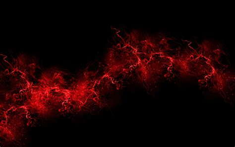 wallpaper black and red red and black background picture 24 desktop background