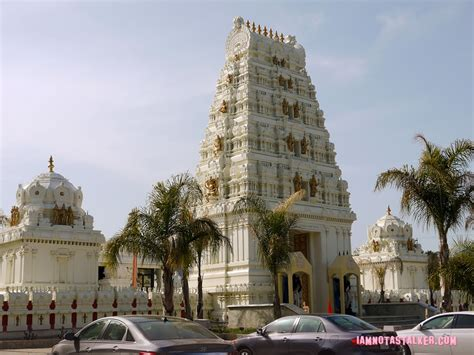 hindu temple malibu hindu temple from quot beverly hills ninja