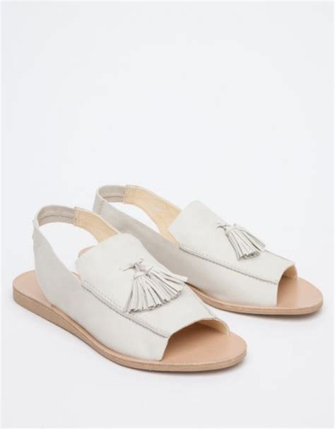 Sepatu Datar Flatshoes Flat Shoes Open Toe 4055 best images about s shoes on