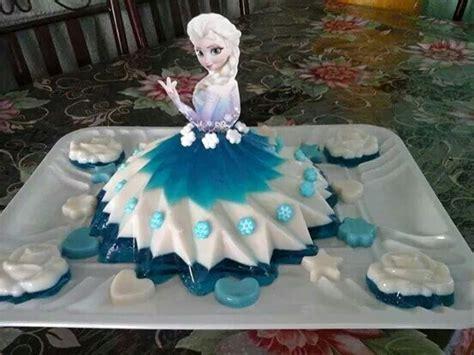 moldes para hacer gelatinas infantiles gelatinas de princesas para fiestas vestidos curso de