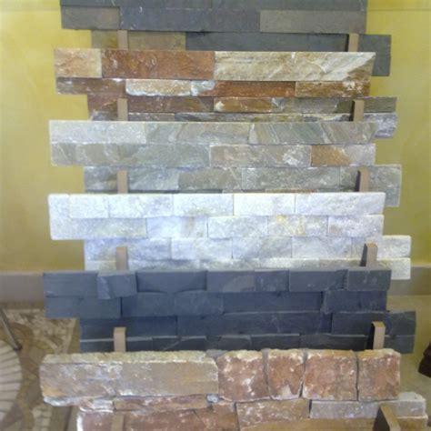 listelli pietra per interni quarzite listelli per rivestimento interni ed esterni