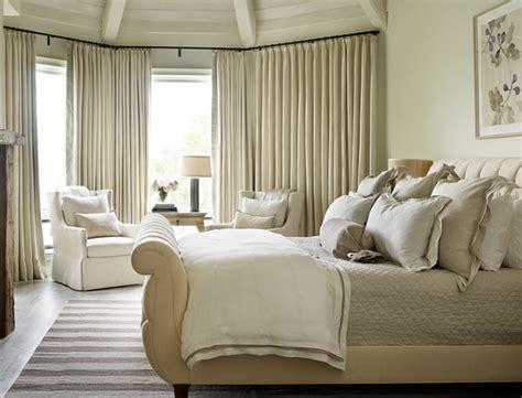 neutral master bedroom ideas interior design ideas home bunch interior design ideas