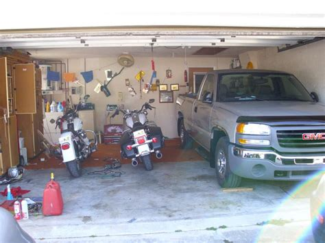 best home garages best home garage harley davidson forums