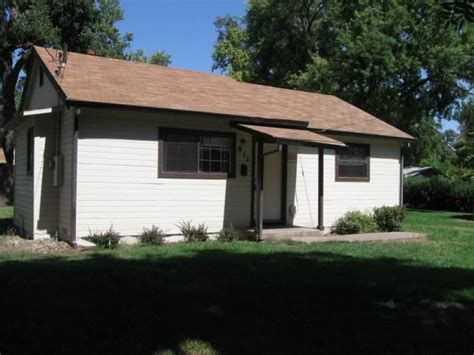 865ft2 2 bedroom 1 bath house sacramento 95928 911