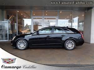 2010 Cadillac Station Wagon Cadillac Cts Wagon Cincinnati Mitula Cars