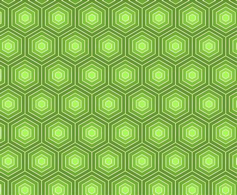 turtle pattern jpg bold green hexagon turtle pattern welovesolo