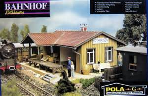 Cane Benches Model Building And Accessories For Pola Noch Vollmer