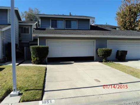 west covina ca condos apartments for sale 29 listings houses for sale covina house plan 2017