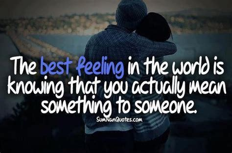 Relationship Quotes 25 Smart Relationship Quotes Quotes