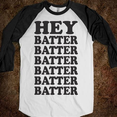 kennedy kennedy kennedy swing batter hey batter batter i will have one of these haha my