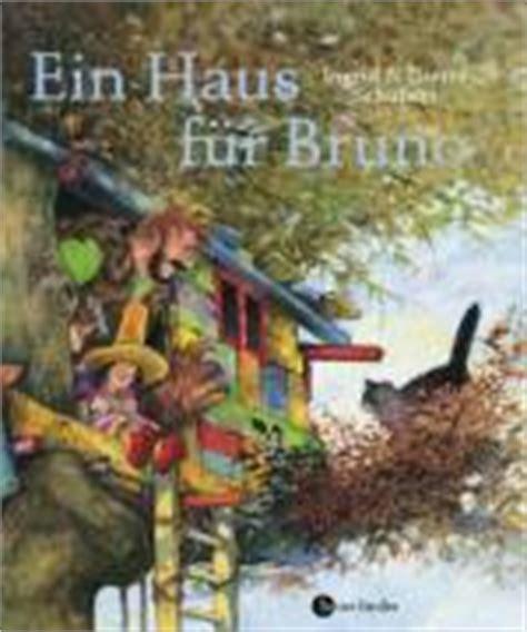 Was Ist Ein Bd Klo by Fertig Lustige Klo Geschichten Das Buch Zum Dr 252 Cken