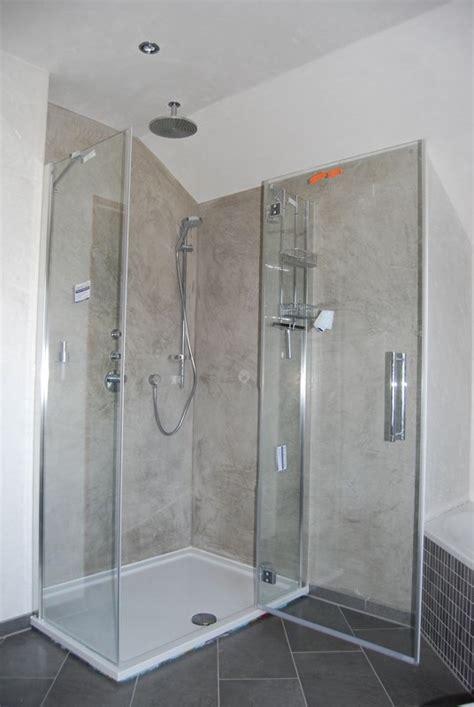 tadelakt dusche tadelakt in dusche b 252 ttner malerbetrieb gmbh