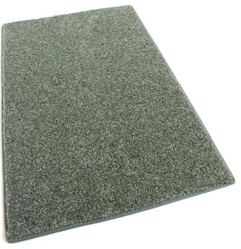 Shaw Carpets Area Rugs Shaw Om Ii Enchanted Forest Carpet Area Rugs 30 Oz Cut Pile Contemporary Area Rugs By