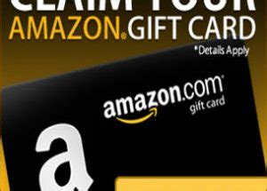 Gift Card Amazon Code Generator - welcome to dashboarddev page 3 of 4 development tools and tutorials at