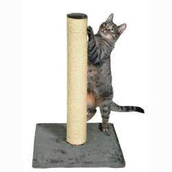 For Cat Scratching cat tree scratching post uk webnuggetz