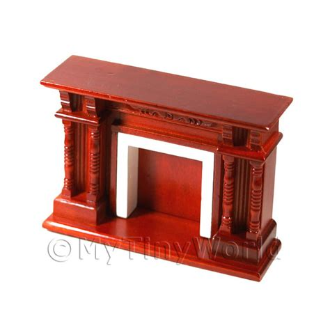 dolls house suppliers fireplaces dolls house miniature dolls house suppliers