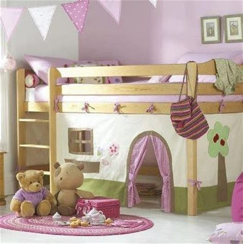 cute girl bunk beds little girls dream playhouse and bed cute baby girl